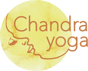 Chandra Yoga